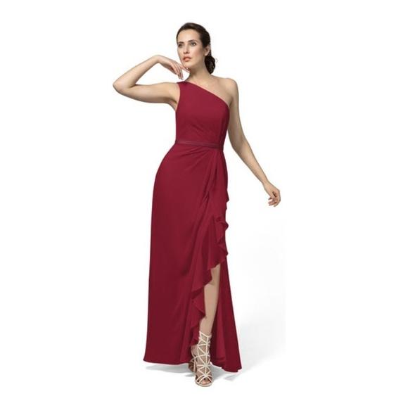7d44d477084 Azazie Dresses   Skirts - Azazie